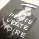 Veste_Noire