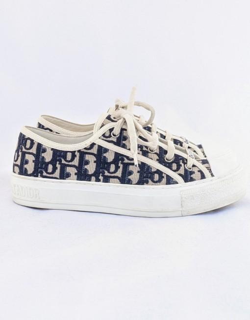 sneakers walkndior DIOR