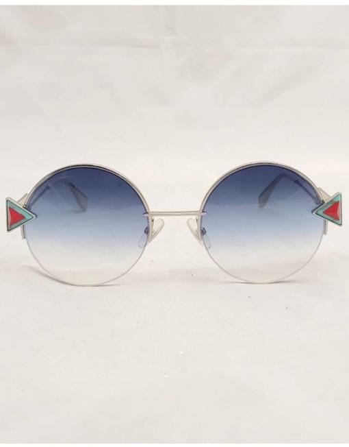 sunglasses fendi front