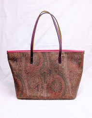 bag ETRO shopping