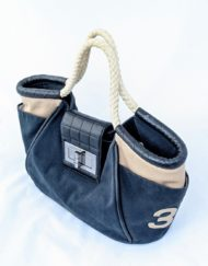 bag CHANEL 31 beach