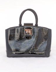 bag Vuitton mirabeu epi patent