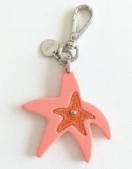 charm PRADA star