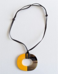 collier Hermes