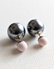 earrings DIOR tribales