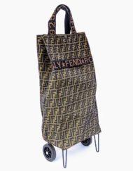 shopping cart FENDI