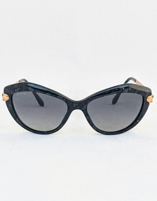 sunglasses BVLGARI serpenti
