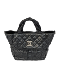 CHANEL Origami tote bag