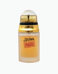 Jean Paul Gaultier fragile parfum